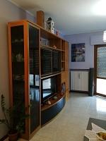 Appartamento in affitto via S. Chiara Bucchianico (CH)