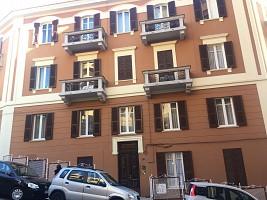 Appartamento in vendita via nicola nicolini Chieti (CH)