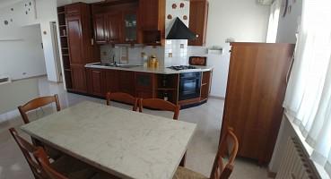 Appartamento in vendita Via Vittorio Veneto Chieti (CH)