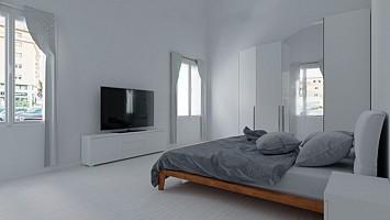 Appartamento in vendita vi arniense Chieti (CH)