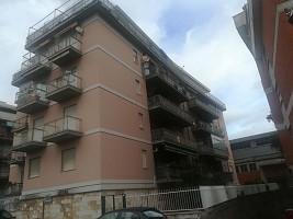 Appartamento in vendita via pian delle mele 12 Pescara (PE)