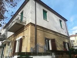 Appartamento in vendita via del santuario 420 Pescara (PE)