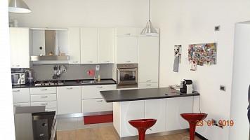 Appartamento in vendita Via Porta Monacisca Chieti (CH)