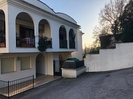 Appartamento in vendita Strada Colle Carullo, 29 Pescara (PE)