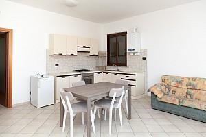 Appartamento in affitto  Rosciano (PE)