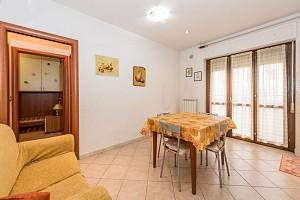 Appartamento in vendita VIA PESCARA Chieti (CH)