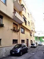 Appartamento in affitto via antinori Chieti (CH)