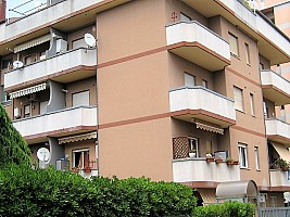 Appartamento in vendita via adda Montesilvano (PE)