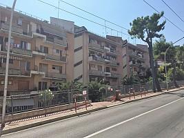 Appartamento in affitto madonna della misericordia Chieti (CH)