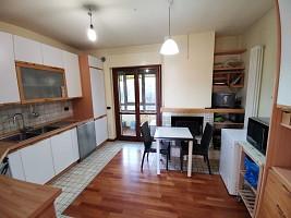 Appartamento in affitto Via Mattoli Chieti (CH)