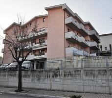 Appartamento in vendita via Montesecco 31 Spoltore (PE)