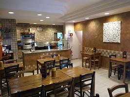 Pizzeria in vendita Via Aterno Chieti (CH)