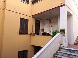 Appartamento in vendita via Porta di Monacisca, 1 Chieti (CH)