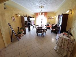 Appartamento in vendita Via Sciucchi Chieti (CH)