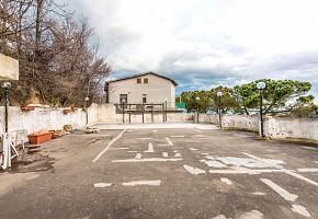Appartamento in vendita Via Santa Lucia 28 Silvi (TE)