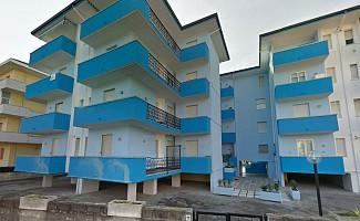 Appartamento in vendita Via Monte Velino Francavilla al Mare (CH)