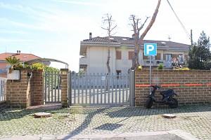 Appartamento in vendita strada vicinale colle cervone del palazz Pescara (PE)