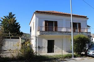 Casa indipendente in vendita strada dei pioppi 5 San Giovanni Teatino (CH)