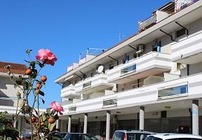 Appartamento in vendita via nenni 36 San Giovanni Teatino (CH)