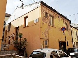 Porzione di casa in vendita via paradiso Chieti (CH)