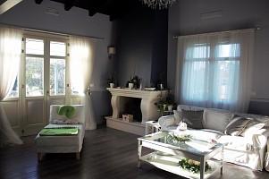 Villa in vendita via rocco terenzi Elice (PE)