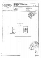 Magazzino o deposito in vendita VIA PESCARA Chieti (CH)