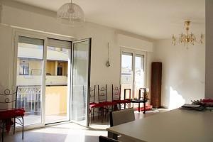 Appartamento in vendita via dandolo, 1 Montesilvano (PE)