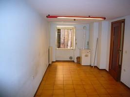 Ufficio in affitto Via Mater Domini Chieti (CH)