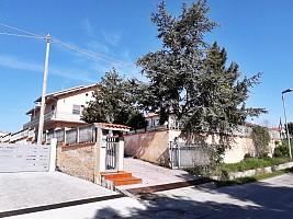 Casa indipendente in vendita strada cascini Chieti (CH)