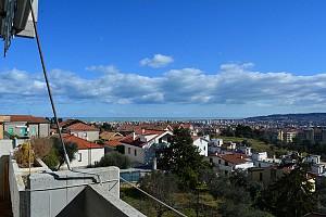 Appartamento in vendita via campo felice 45 Pescara (PE)