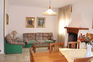 Appartamento in vendita Via Vittorio Veneto 40 Cupello (CH)