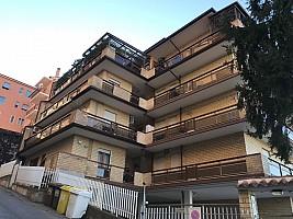 Appartamento in vendita Via Fonte Vecchia,67 Chieti (CH)