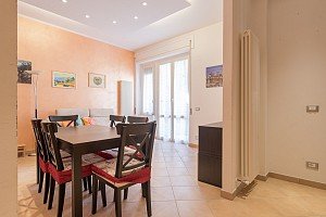 Appartamento in vendita via dei platani Chieti (CH)