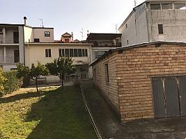 Villa a schiera in vendita Via Croce di Mare  Torino di Sangro (CH)