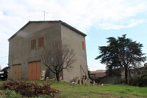 Casa indipendente in vendita Contrada Montepeloso Montenero di Bisaccia (CB)