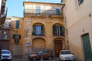 Appartamento in affitto Largo San Gaetano Chieti (CH)