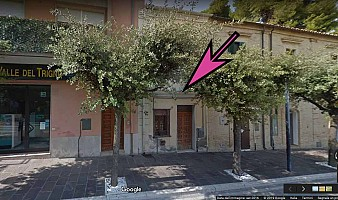 Casa indipendente in vendita Corso Mazzini, 9 Cupello (CH)