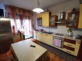 Appartamento in affitto Via degli Ernici Chieti (CH)