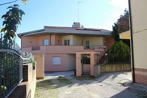 Villa in vendita Via Ugo Foscolo, 14 Cupello (CH)