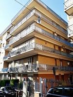 Appartamento in vendita via arenazze Chieti (CH)