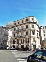 Appartamento in affitto piazza trinità Chieti (CH)