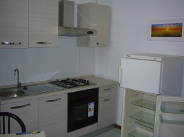 Appartamento in affitto VIA MATER DOMINI Chieti (CH)
