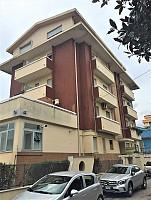 Appartamento in vendita via valle d'aosta Montesilvano (PE)