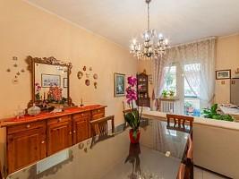 Appartamento in vendita via giuseppe mazzini, 10 Montesilvano (PE)