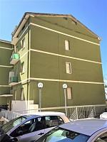 Appartamento in vendita via 123 fanteria Chieti (CH)