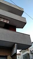 Appartamento in vendita via Cigno 26 Pescara (PE)