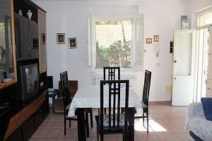 Casa indipendente in vendita Via XX Settembre 67 Cupello (CH)