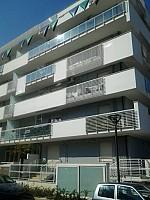 Appartamento in vendita via cristoforo colombo San Giovanni Teatino (CH)