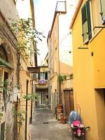 Appartamento in vendita vicolo san giovanni Chieti (CH)