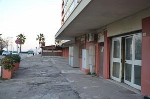 Appartamento in vendita via dante Montesilvano (PE)
